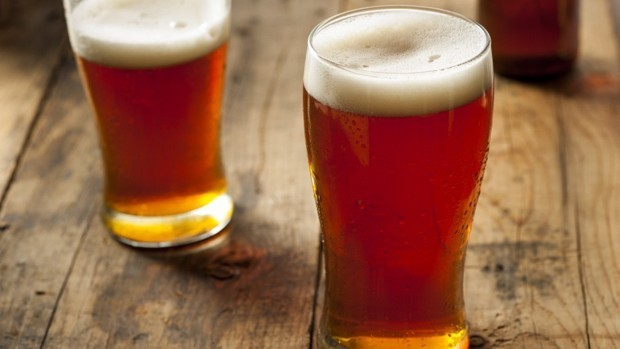 Would You Pay $1,000 Once to Get Free Beer for Life?