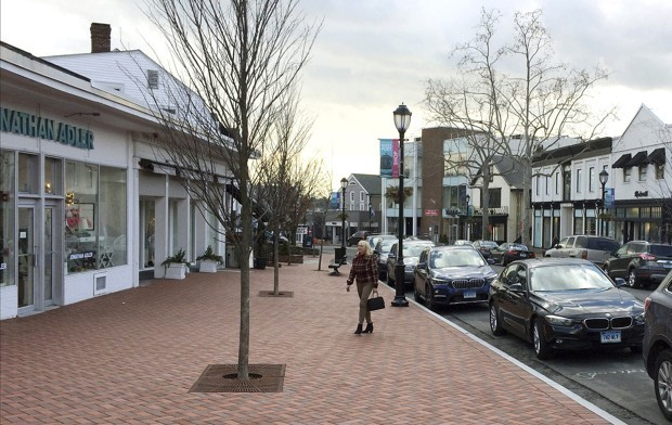 Separated by Design: How Some of America's Richest Towns Fight Affordable Housing