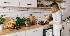 Discover easy delicious recipes
