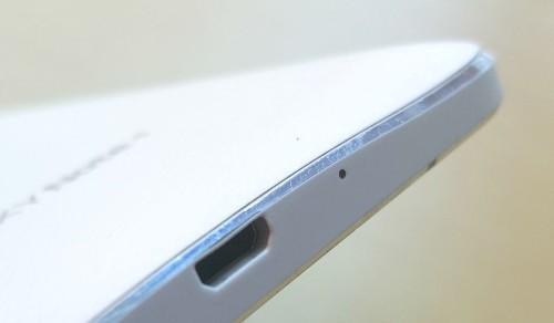 Siete características del Samsung Galaxy Note 5 que quizá no conozcas