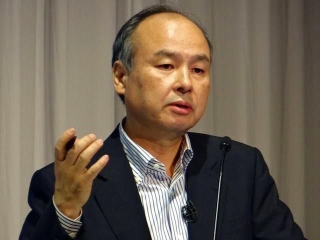ソフトバンク、東電との提携を検討--電力小売り自由化に向け