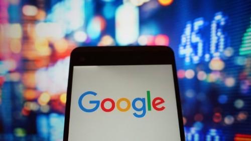 Google eliminará las apps relacionadas con sustancias ilegales
