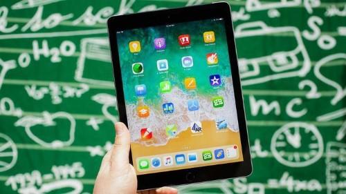 Apple lanza sus apps para la creatividad en español