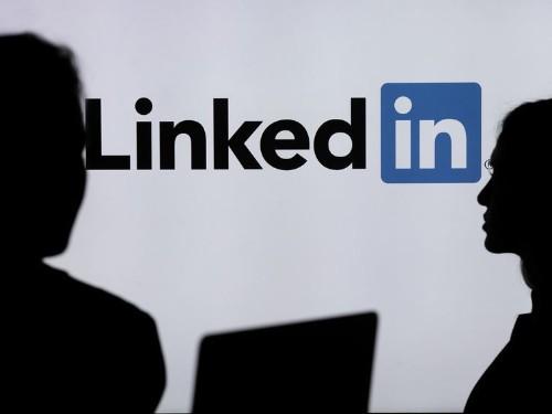 LinkedIn descubre más de 20 millones de cuentas falsas