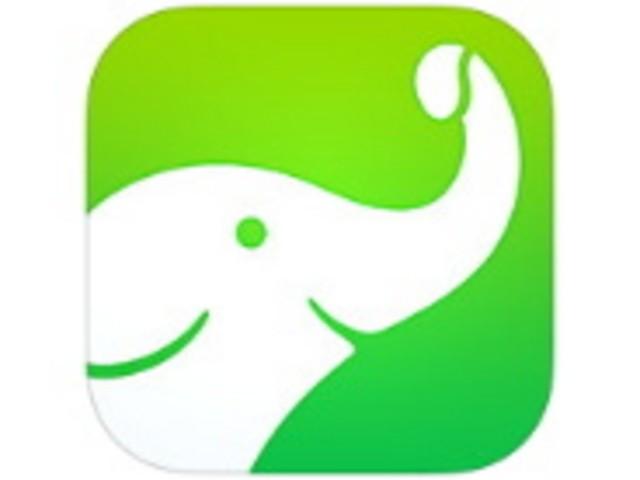 Tポイントなど主要11社のポイント残高を一括管理--iOSアプリ「Moneytree」