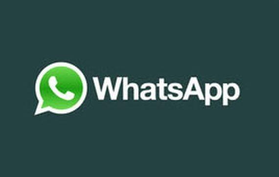Arrestan en Brasil a VP de Facebook en América Latina por caso WhatsApp