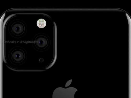 ¡Yay! Los tres iPhone de 2019 tendrán baterías más grandes