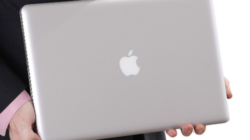 Atención, fans de Apple: Estas Mac serán obsoletas muy pronto