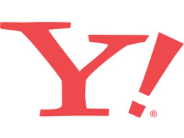 ヤフーが金融事業に参入--サイバーエージェントFXを210億で買収