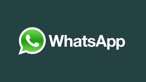 WhatsApp estrena app para Windows y Mac