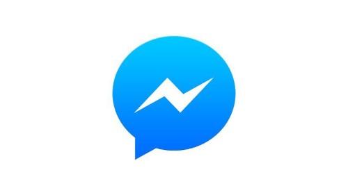 Usa Facebook Messenger para enviar y recibir dinero