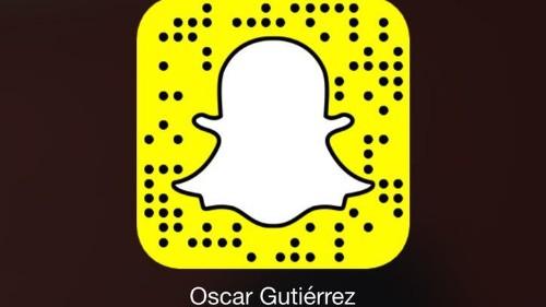 Ya puedes usar Snapchat sin pausar tu música