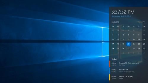 10 cosas que tienes que cambiar cuando instalas Windows 10 en tu 'laptop'