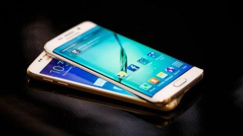 4 novedades del Samsung Galaxy S6 y Galaxy S6 Edge que debes conocer