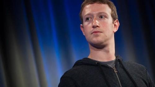 Zuckerberg quiere leyes globales para combatir el contenido dañino