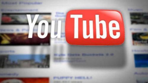 YouTube planea un servicio de video a la carta: reporte