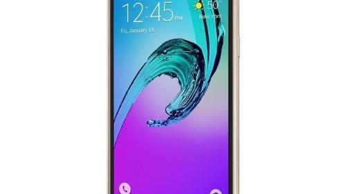 El Galaxy J3 de Samsung llega a Boost y Virgin Mobile por US$180