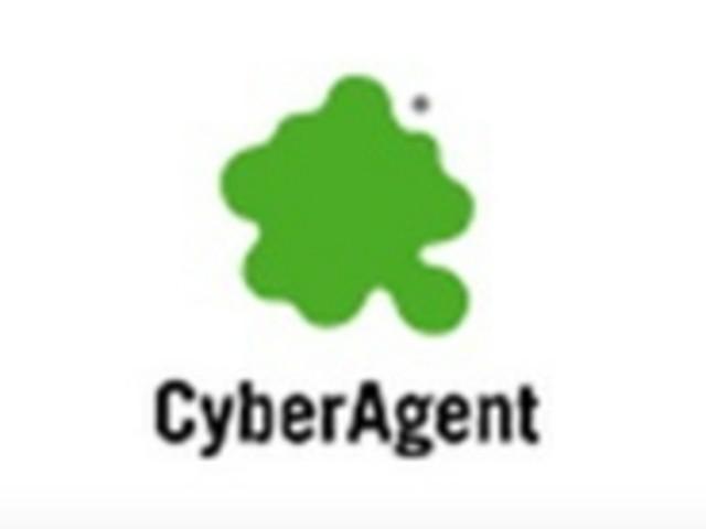 オンライン動画広告の専門組織、サイバーエージェントが6月設立