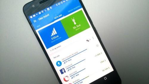 Cómo ahorar datos en Android. Reducir consumo de Internet en Android
