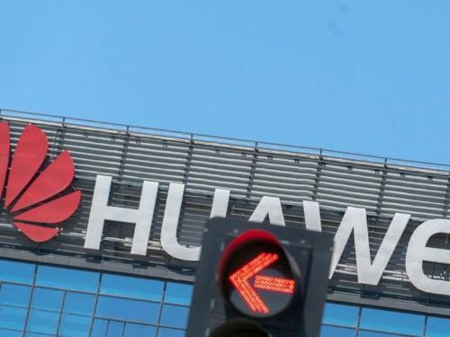 Huawei podría dejar de usar tarjetas microSD en sus dispositivos: reporte