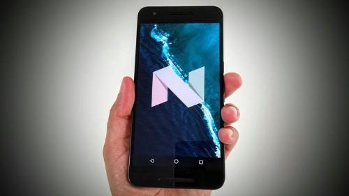 Europa quiere que Google deje prácticas monopólicas de Android
