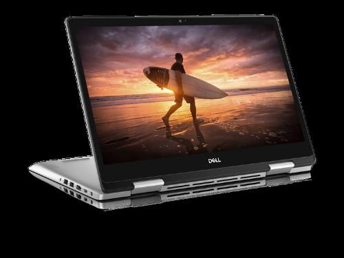 Dell lanza nuevas portátiles para presupuestos ajustados