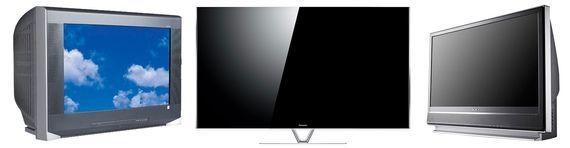 ¿Cuándo debes comprar un televisor 4K?