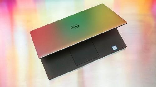 Las mejores 'laptops' que puedes comprar ahora
