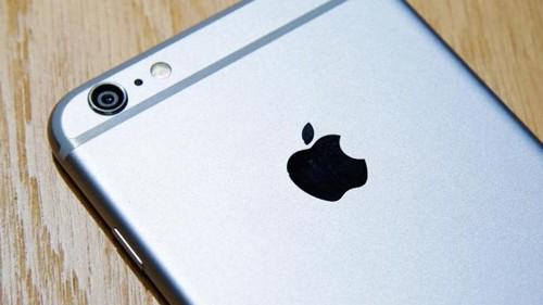 Lo último del iPhone 6S: cámara 4K, nuevos 'wallpapers' y más pesado