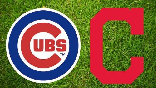 Cómo ver la Serie Mundial de béisbol entre Chicago y Cleveland por Internet