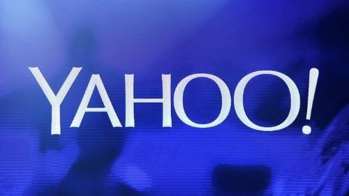 Yahoo: Cómo saber si tu cuenta fue 'hackeada' y cómo protegerte