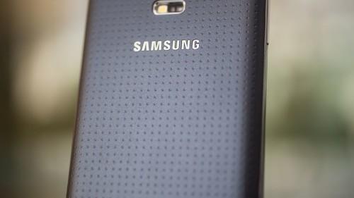 Android 5.1.1 Lollipop llega al Samsung Galaxy S5 Mini, Tab 4 8.0 y Note Pro 12.2