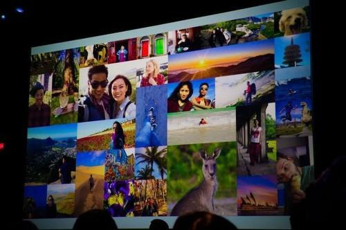 Lo nuevo de Google I/O: Android M, Android Pay y almacenamiento de fotos gratis