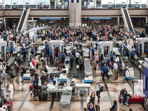 TSA PreCheck vs. Global Entry vs. Clear: Precios y ventajas