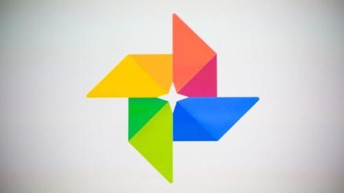 Añade un atajo a Google Photos desde el app de cámara de tu Android