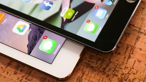 ¿Cuál de todos los iPad te conviene comprar? [edición 2015-2016]