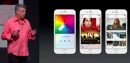 La guía completa a Apple Music