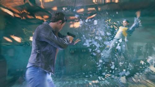Ya no necesitarás una Xbox para jugar los nuevos juegos de Microsoft