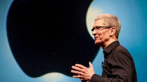Apple vs. FBI: todo lo que necesitas saber sobre el iPhone 5C de la discordia
