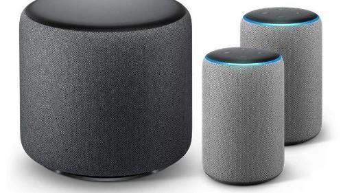 Cómo desactivar la función que deja a Alexa de Amazon grabar tu voz