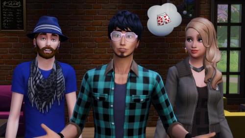 Los videojuegos más decepcionantes de 2014 [fotos]