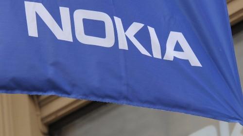 Nokia comprará la compañía Withings; se enfocará en 'gadgets' de salud