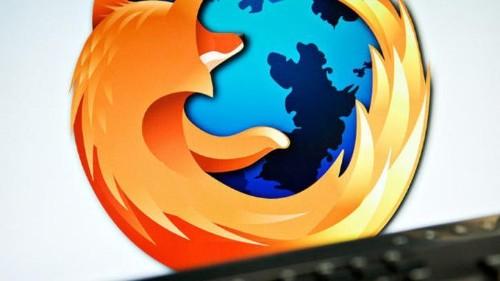 15 extensiones para mejorar tu experiencia en Firefox