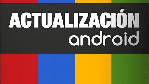 [Actualización Android 12] Razones para comprar HTC 10, nuevo celular con 6GB de RAM y más Android