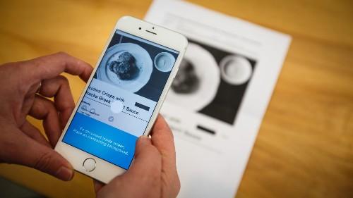 Los mejores apps para escanear documentos en Android y iPhone