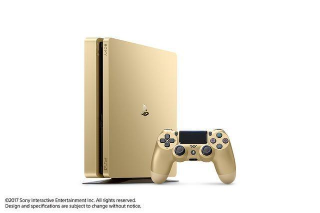 La PS4 vende más que Xbox y Nintendo Switch en EE.UU.: estudio