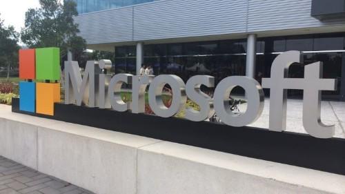 Microsoft expande sus colaboraciones con Samsung y Dell