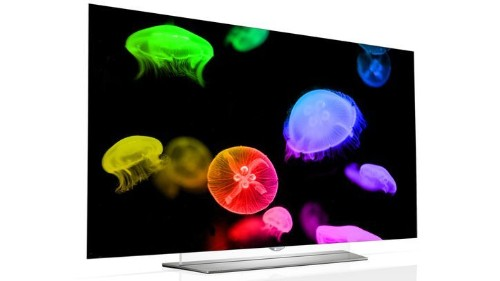 ¿Qué características son importantes en un TV?