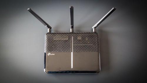 El FBI pide que reinicies tu router, pero ¿deberías hacerlo?