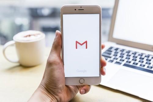 El modo confidencial de Gmail te deja mandar correos secretos desde tu teléfono